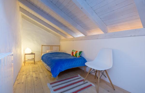 Buinho_Accommodation