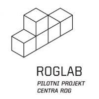 RogLab