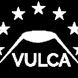 logo-vulca-blanc