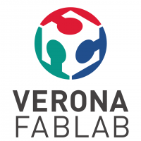 Verona Fablab (IT)